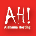 Alabama Hosting LLC logo
