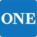 Alabama One Credit Union logo