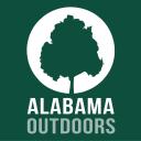 Alabama Outdoors Inc logo