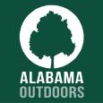 Alabama Outdoors Logo