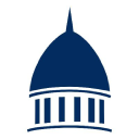 Alabama Policy Institute logo