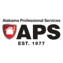 Alabama Professional Services logo
