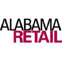 Alabama Retail Association logo