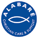 Alabaré Christian Care and Support - Send cold emails to Alabaré Christian Care and Support