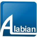 Alabian Solutions Limited logo