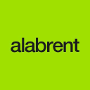 Alabrent Ediciones, S.L. logo