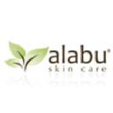 Alabu Inc logo