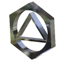 Alacer Mas S.A. logo