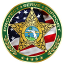 Alachua Co. Sheriff