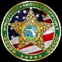 Alachua Co Sheriff