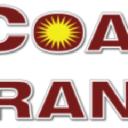 AlaCoast Insurance Agency, LLC logo