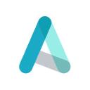 Alacrity Law Logo