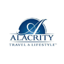 Alacrity Lifestyles, LLC logo