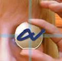 Alacron, Inc. logo
