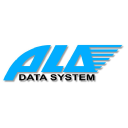 Ala Data System Srl logo