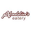 Aladdin's Eatery logo icon