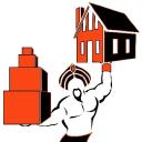 Aladdin Transfer & Storage Co. agent for Wheaton World Wide logo