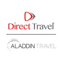 Aladdin Travel & Meeting Planners