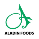 Aladin Foods Ltd logo