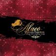 Alaeo Beauty Essentials Logo