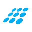 Alagen, LLC logo