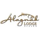 Alagnak Lodge, Alaska logo