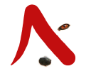 Alago Ltd logo