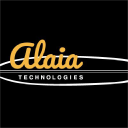 Alaia Technologies Inc. logo