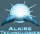 Alaire Technologies, Inc. logo