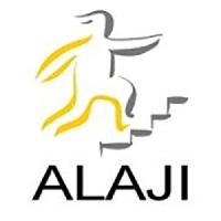 emploi-alaji-sas