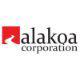 Alakoa Corporation logo