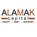 Alamak Capital Advisors logo