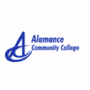 Alamance Community College logo icon
