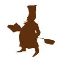 ALAMBIQUE S.A. logo