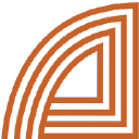 Alamco Wood Products logo