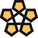 AlaMed Holdings, Inc. logo