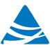 alamedahealthsystem.org logo icon