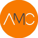 Alameda Mortgage Corporation est. 1968 logo