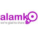 Alamko.info logo