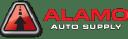 Alamo Auto Supply logo