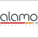 Alamo Consultores S.A. logo