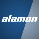 Alamon Inc-logo