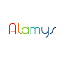 ALAMYS-Latin American Association of Metros&Undergrounds logo