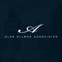 emploi-alan-allman-assoc