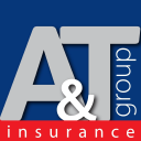 Alan & Thomas Insurance Group logo