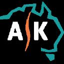 Alana Kaye Training logo