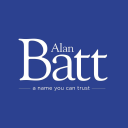 Read Alan Batt Reviews