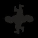 Alan Chan Design Company logo