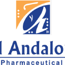 AL Andalous For Pharmaceutical Industries logo