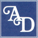 Alan Deblat Real Estate Corp. logo